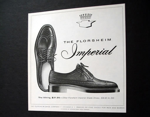 florsheim shoes wikipedia wikipedia wikipedia articles