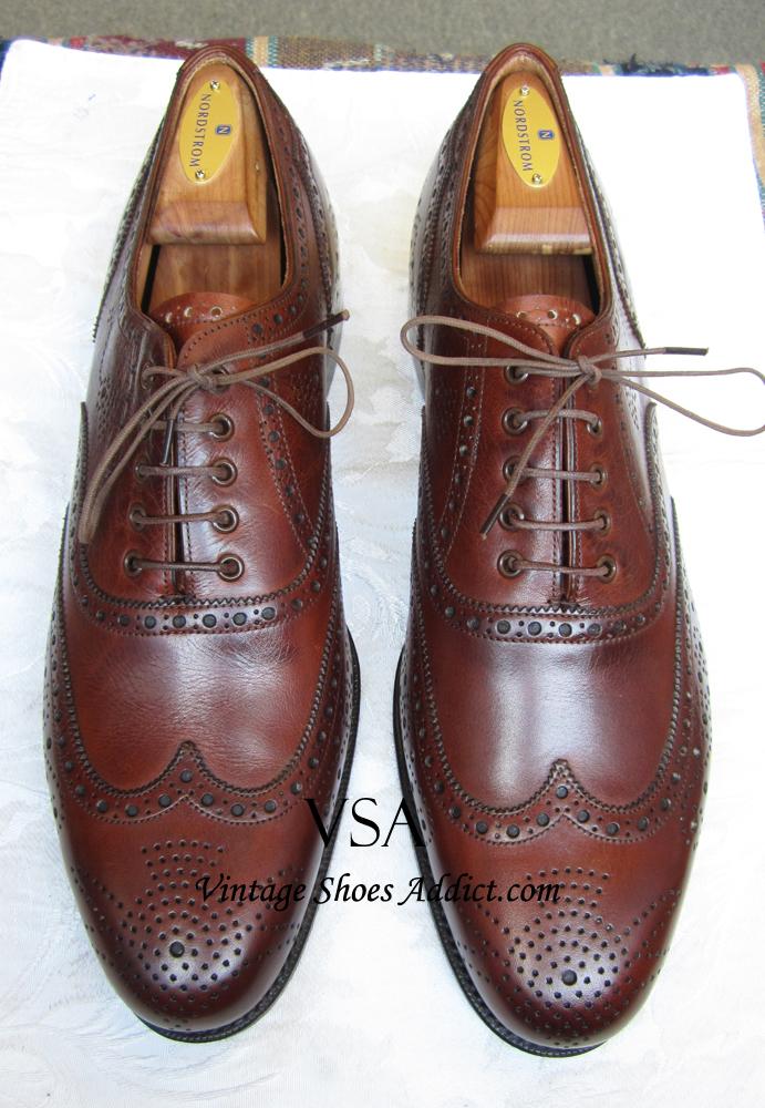 vintageedwardgreenshoes1.jpg