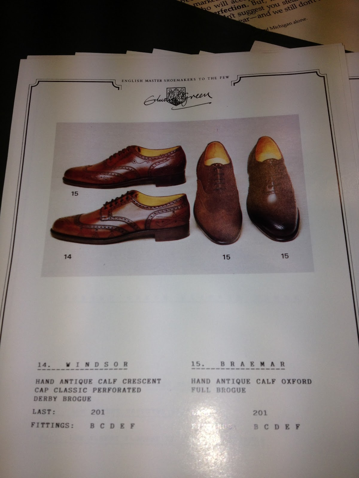vintageedwardgreenshoes13.jpg