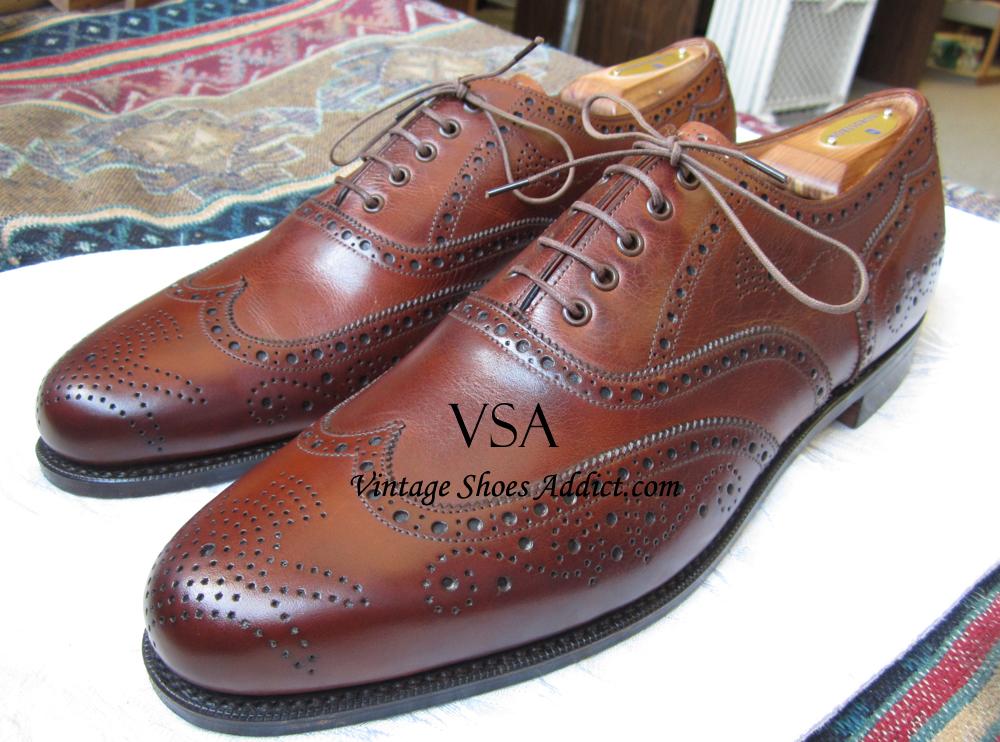 vintageedwardgreenshoes4.jpg