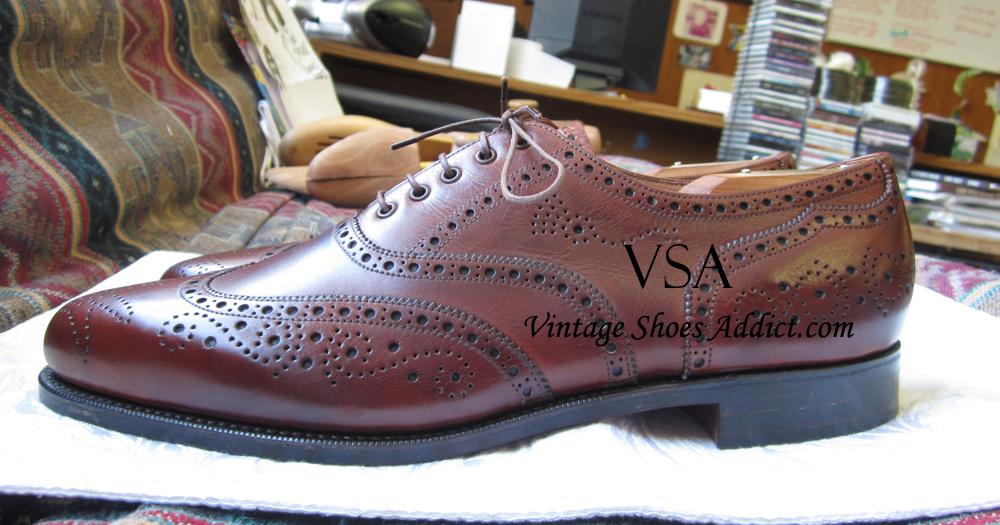 vintageedwardgreenshoes5.jpg